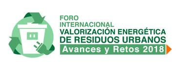 Se llevó a cabo Foro Internacional sobre Valoración Energética de Residuos Urbanos en México