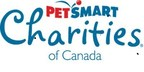 PetSmart Charities of Canada (CNW Group/PetSmart Charities of Canada)