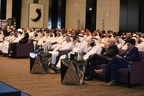 Local Operations Personnel and Global Sour Gas Community Meet at Fifth Annual Middle East Sour Plant Operations Network (MESPON) Forum to Share Knowledge and Promote Collaborative Innovation