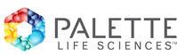 Palette_Life_Sciences_Logo