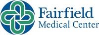 (PRNewsfoto/Fairfield Medical Center)