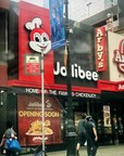 Jollibee, Home of the Famous Chickenjoy, Opens October 27 in Manhattan