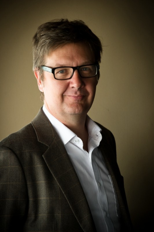 Simon Egan is co-founder and managing director of Bedlam Productions, best known for producing 'The King's Speech' which won four Academy Awards, including Best Picture, Best Director, Best Actor and Best Original Screenplay.