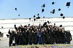 CEIBS Global EMBA is #5 in Financial Times Ranking