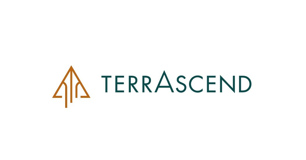 TerrAscend Secures Multi-Year Cannabis Supply Agreement with PharmHouse  Inc., a Canopy Rivers Joint Venture