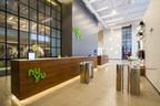 Arcapita Invests in NuYu, a Leading Women's Fitness Chain in Saudi Arabia