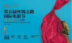 Global Artists Gather for Fifth Silk Road International Film Festival Which Marks 60 Years of Film Making at the Iconic Xi'an Film Studio