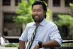 Daniel Kim, Baylin Technologies EVP Corporate Development (CNW Group/Baylin Technologies Inc.)