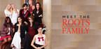 """L'Oréal Paris Launches """"The Roots Family"""" Web Series"""