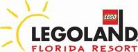 (PRNewsfoto/LEGOLAND Florida Resort)