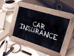 Get Quotes Before Switching Car Insurance Companies