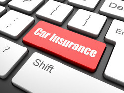 Get Online Car Insurance And Save Money