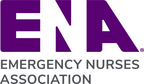 Emergency Nurses Association Debuts Firearms Injury Prevention Education Program