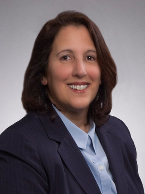 Newly elected Bechtel Group Inc. board member Mary McLaughlin