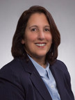 Bechtel Elects New Board Member and Appoints New Chief Financial Officer
