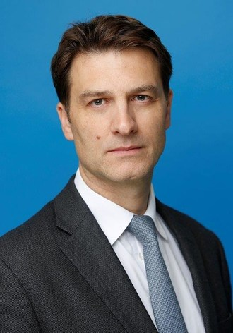 Paul Feldberg, Investigations, Compliance and Defense Partner at Jenner & Block