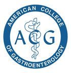 American College of Gastroenterology (ACG), Allergan and Ironwood Pharmaceuticals Announce Winner of
