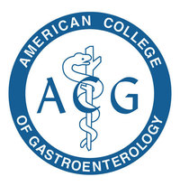 American College of Gastroenterology (PRNewsFoto/American College of Gastroent...) (PRNewsFoto/American College of Gastroent...)