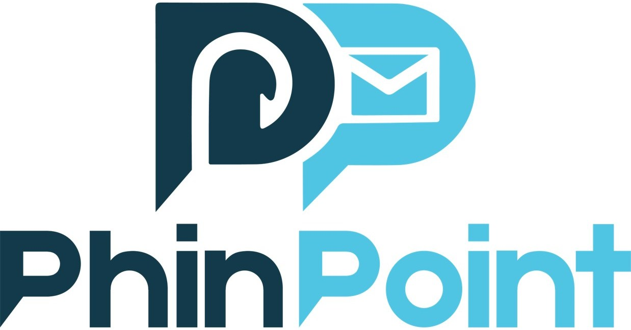 Phinpoint_logo