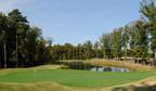 Pendleton's 18-hole golf course.