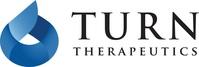 (PRNewsfoto/Turn Therapeutics)