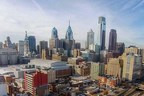 CIO Summit: Embracing the Art of the Possible Will Drive the Discussion at HMG Strategy's Upcoming Philadelphia CIO Conference