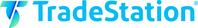 TradeStation (PRNewsfoto/TradeStation Group, Inc.)