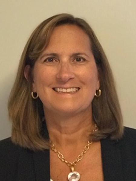 Michelle Mosier