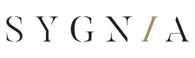 Sygnia Logo