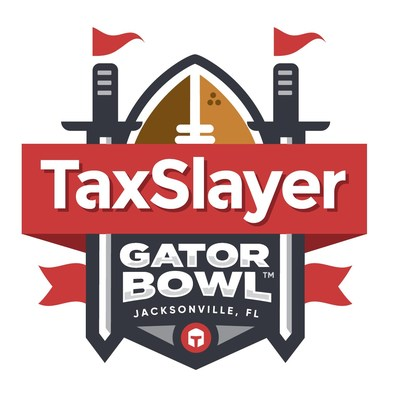 TaxSlayer Gator Bowl