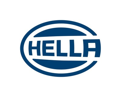 HELLA reveals the future of mobility at AutoMobili-D