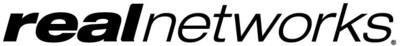 (PRNewsfoto/RealNetworks, Inc.)