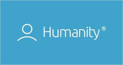 Humanity Logo (PRNewsfoto/Humanity)