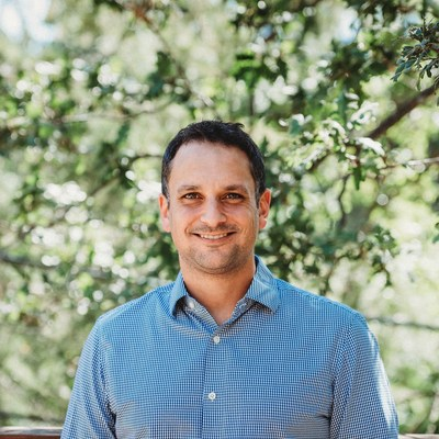 Chris Amani named CEO of Humanity, the leading provider of cloud-based scheduling solutions.