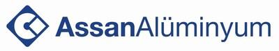 Assan Aluminyum (PRNewsfoto/Assan Aluminyum)