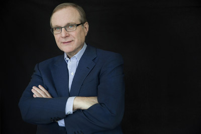 Statement On The Death Of Paul G. Allen
