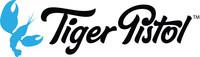 Tiger Pistol (PRNewsfoto/Tiger Pistol)