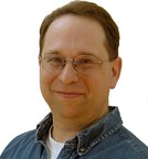 Renowned database architect Mike Bowers joins FairCom