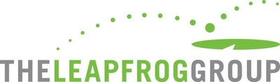 The Leapfrog Group (PRNewsfoto/The Leapfrog Group)