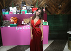 eBay Partners with Emily Ratajkowski to Curate Her Top Holiday Gifts for eBay