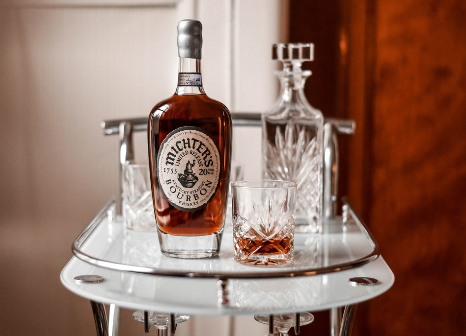 Michter_s_2018_20_Year_Bourbon