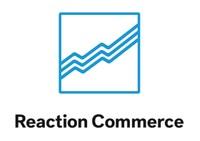Reaction Commerce (www.reactioncommerce.com)
