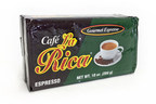 Café La Rica Espresso Brand Gains All Winn Dixie and Bi-Lo Retail Locations