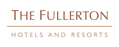 The Fullerton Hotels and Resorts Logo