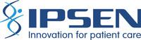 Ipsen Biopharmaceuticals Canada Inc. (CNW Group/Ipsen Biopharmaceuticals Canada Inc.)