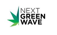 Next Green Wave Holdings Inc. (CNW Group/Next Green Wave Holdings Inc.)