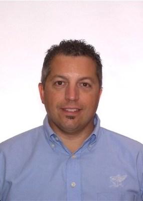 Marcel Maillet, Directeur régional des ventes de l'Atlantique (Groupe CNW/Manac Inc.)