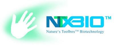 NTxBIO appoints Dr. Anthony Chilton, Chief Strategy Officer