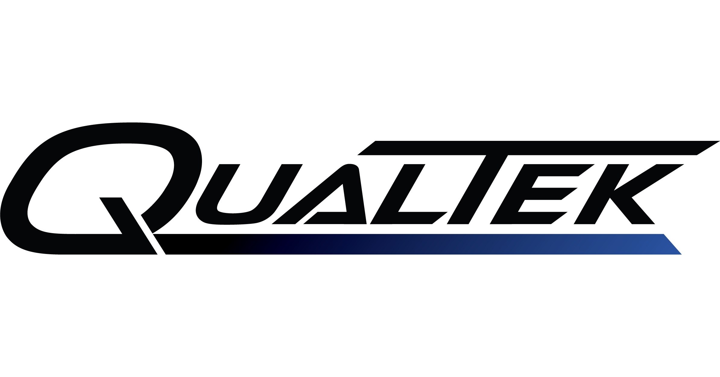 QualTek Expands Suite of Services in the