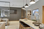 BridgeStreet Launches Mode Aparthotel in Edinburgh, Scotland - Built for a New Generation of Business Traveler